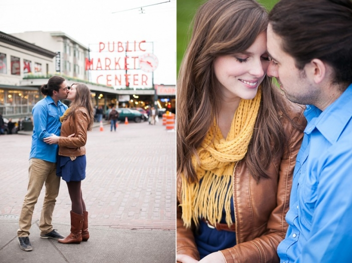 3-5-13 Kelly and Gonzalo Engagement SessionSeattle, WA(C)2013 Jennifer Kathryn PhotographyPhoto credit required for all public usewww.jenniferkathryn.com